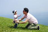 絕色攝影Taipei photo studio 親子攝影/外拍全家福:IMG_3429.JPG