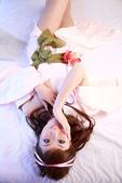 台北-絕色★CHUECH STUDIO☆攝影.寫真 ♥平野真由:
