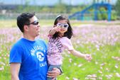 絕色攝影Taipei photo studio 親子攝影/外拍全家福:IMG_0362.JPG
