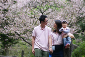 絕色攝影Taipei photo studio 親子攝影/外拍全家福:IMG_3595 - 複製 - 複製.JPG