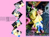 台北-絕色★CHUECH STUDIO☆攝影.寫真 ♥PEGGY: