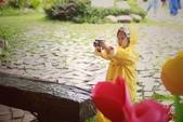絕色攝影Taipei photo studio 親子攝影/外拍全家福:18175445_231763213971778_499403304_o.jpg