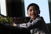 外拍兒童照~:IMG_9775.JPG