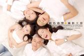 台北-絕色★CHUECH STUDIO☆攝影.寫真 ♥李小姐: