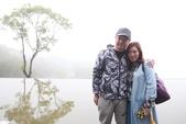 絕色攝影Taipei photo studio 親子攝影/外拍全家福:18175971_232180750596691_326306617_o.jpg