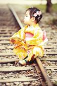 外拍兒童照~:IMG_3199.JPG