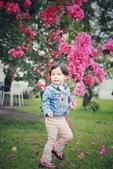 絕色攝影Taipei photo studio 親子攝影/外拍全家福:18136279_229623977519035_1107935609_n.jpg