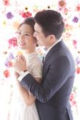 Marryann 婚紗照:IMG_5927.JPG