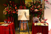 10月份的攝影棚喜事連連 美麗優雅的大眼新娘 Tina:IMG_5660.JPG