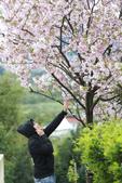 絕色攝影Taipei photo studio 親子攝影/外拍全家福:IMG_4576.JPG
