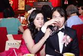 10月份的攝影棚喜事連連 美麗優雅的大眼新娘 Tina:IMG_5666.JPG