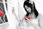 台北-絕色★CHUECH STUDIO☆攝影.寫真 ♥亦潔: