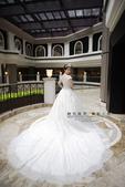 10月份的攝影棚喜事連連 美麗優雅的大眼新娘 Tina:VT2K6265.JPG