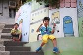 絕色攝影Taipei photo studio 俊&芳  親子攝影/外拍全家福:21167947_286661368481962_2426831878032290058_o.jpg