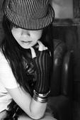 台北-絕色★CHUECH STUDIO☆攝影.寫真 ♥林蕙: