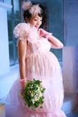 台北-絕色★CHUECH STUDIO☆攝影.寫真♥心怡: