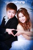 台北-絕色★CHUECH STUDIO☆攝影.寫真♥曉惠:
