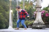 外拍兒童照~:IMG_8120.JPG