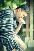 浴衣全家福寫真照~:IMG_3282.JPG