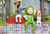 絕色攝影Taipei photo studio 親子攝影/外拍全家福:IMG_0196.JPG