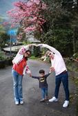 絕色攝影Taipei photo studio 親子攝影/外拍全家福:IMG_0051.JPG