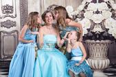 Anne與她的三位寶貝公主~   :IMG_2433.JPG