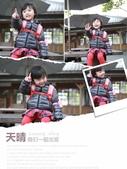 絕色攝影Taipei photo studio UN 親子攝影/外拍全家福:MA201704022010190023-52-000000000.jpg