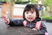 絕色攝影Taipei photo studio UN 親子攝影/外拍全家福:IMG_0173.JPG