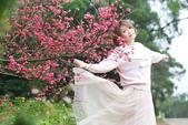 攝影基地甜蜜全家福照~:IMG_0679.JPG