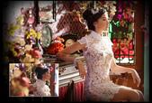 Taipei photo studio 絕色旗袍之復古蕾絲風:A004.jpg