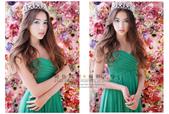 Taipei photo studio 絕色旗袍之復古蕾絲風:A007.jpg