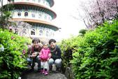 絕色攝影Taipei photo studio 親子攝影/外拍全家福:IMG_6875.JPG