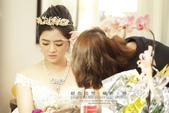 10月份的攝影棚喜事連連 美麗優雅的大眼新娘 Tina:IMG_9603.JPG