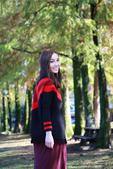 絕色攝影Taipei photo studio l  親子攝影/外拍全家福:IMG_7085.JPG