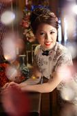 來自美國的姊妹檔,嬌小微甜的姊姊Amy~:ING.Amy Lu 01 (80).jpeg