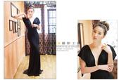 Taipei photo studio 絕色旗袍之復古蕾絲風:A001.jpg