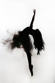 陶醉在 Sabrina 曼妙的舞姿中.......:IMG_0156.JPG
