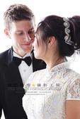 結婚多年還如膠似漆的 Mimi & Steve:IMG_3076.JPG