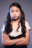 擁有扎實舞蹈功力的 Sabrina:IMG_0009.JPG