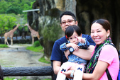 絕色攝影Taipei photo studio 親子攝影/外拍全家福:IMG_0357.JPG