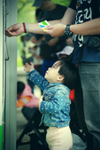 絕色攝影Taipei photo studio 親子攝影/外拍全家福:IMG_0371.JPG