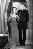 結婚多年還如膠似漆的 Mimi & Steve:IMG_3273.JPG