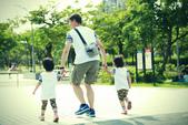 絕色攝影Taipei photo studio Carman  親子攝影/外拍全家福:IMG_2523.JPG