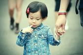絕色攝影Taipei photo studio 親子攝影/外拍全家福:IMG_0407.JPG