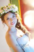 熱中公主風的女孩:ING.C 01 (110).jpeg