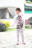 絕色攝影Taipei photo studio Yan Lam 親子攝影/外拍全家福:IMG_9131.JPG