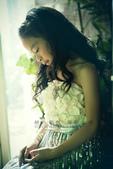 Vevena Wong & Shania Wong:ING.C 01 (18)fm-1.jpeg