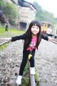 絕色攝影Taipei photo studio 親子攝影/外拍全家福:IMG_0052.JPG