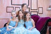 Anne與她的三位寶貝公主~   :IMG_2458.JPG