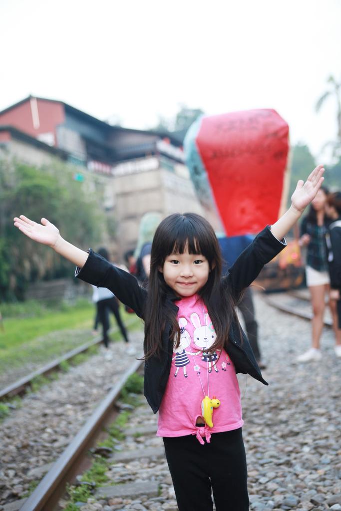 絕色攝影Taipei photo studio 親子攝影/外拍全家福:IMG_0065.JPG